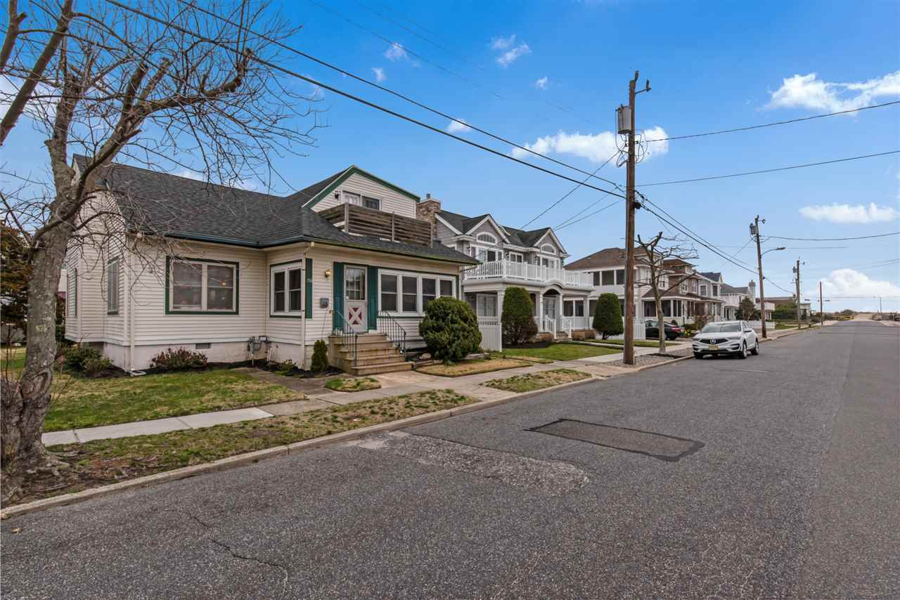 156 102nd Street, Stone Harbor,NJ - Picture 5