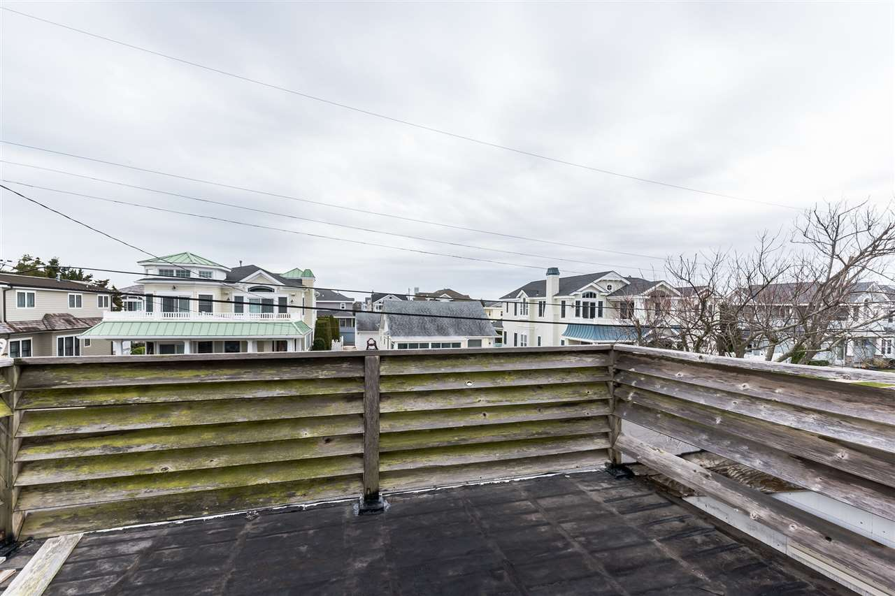 156 102nd Street, Stone Harbor,NJ - Picture 9