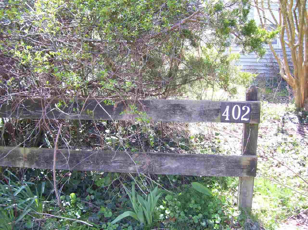 402 Holly Avenue