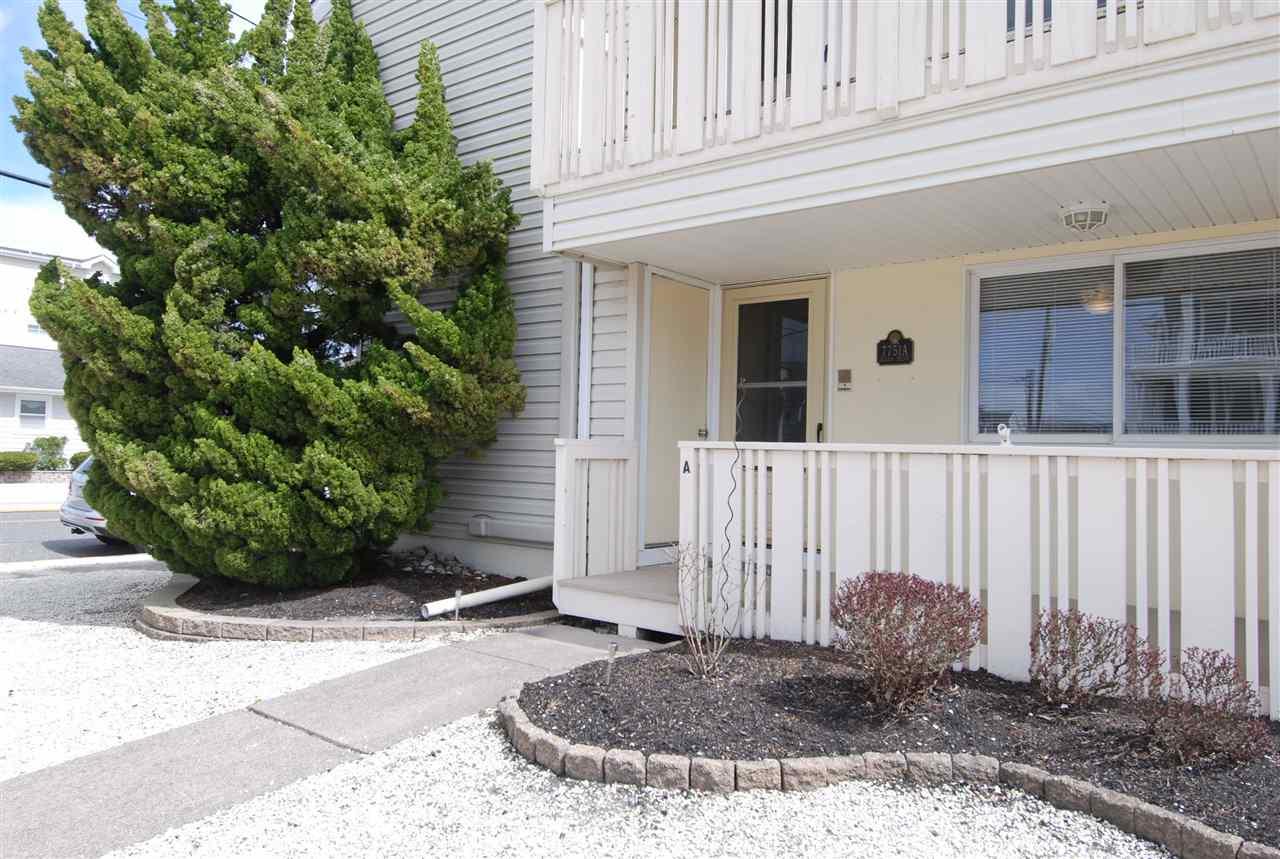 7751 Ocean Drive - Avalon