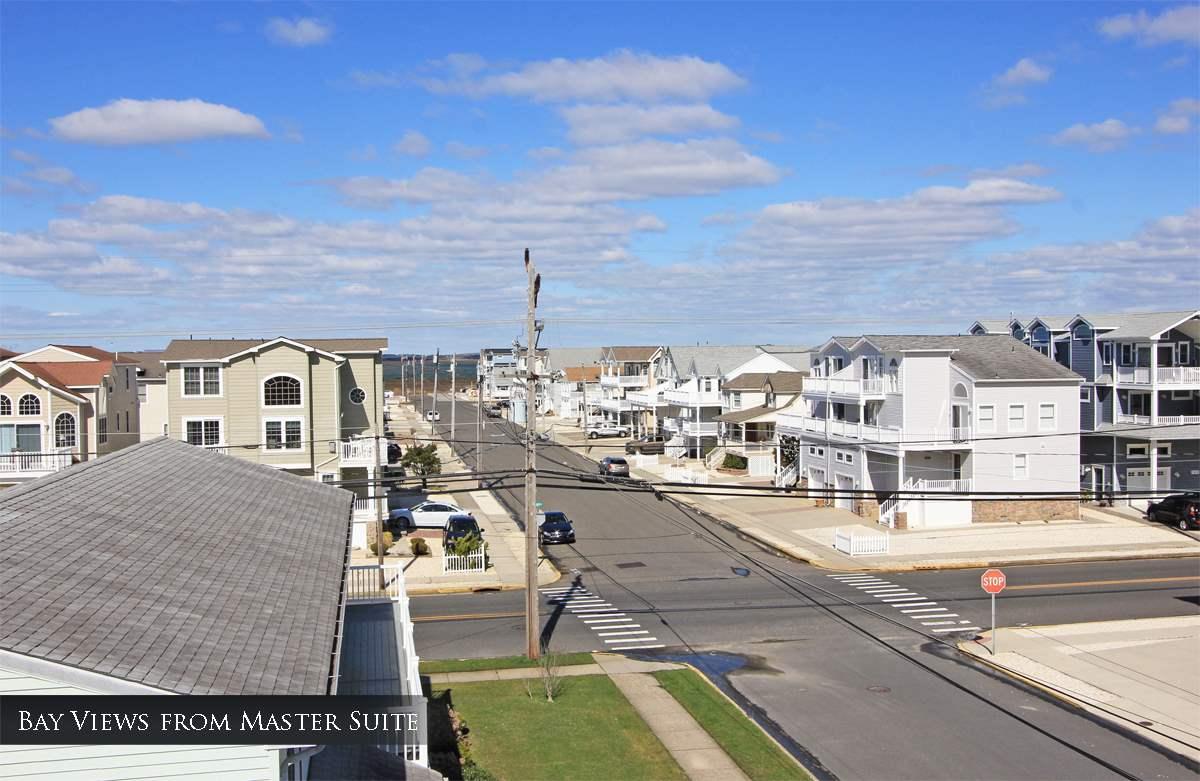 34 75th Street, Sea Isle City,NJ - Picture 19