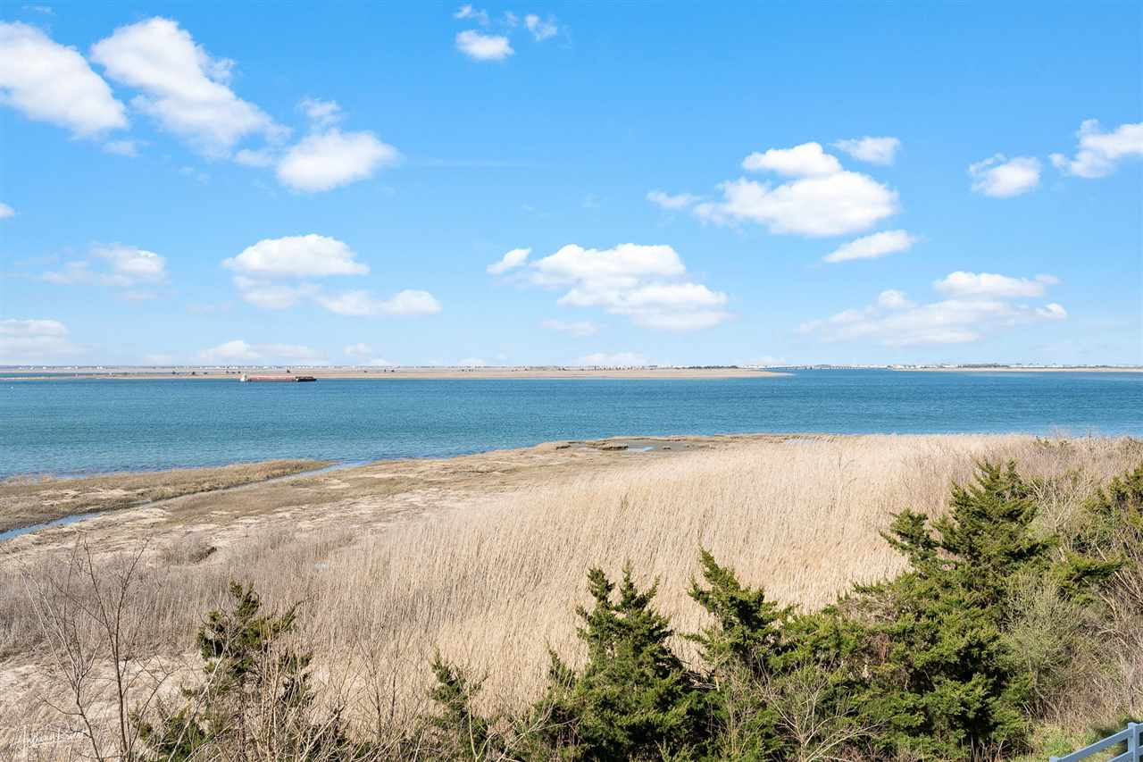 3205 Seaboard Circle, Unit Numbers 3205, North Wildwood,NJ - Picture 26