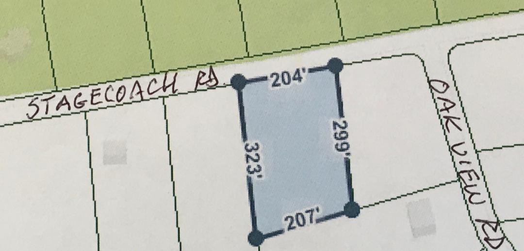 148 Stagecoach Road - Picture 3