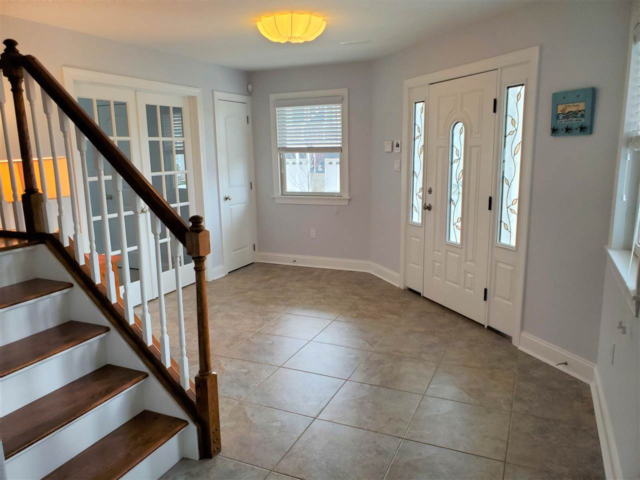 147 43rd Street - Picture 6