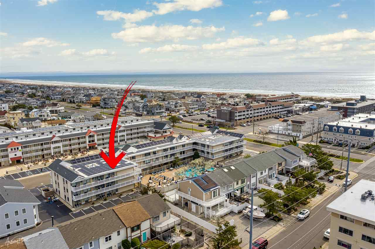 7900 Dune Drive, Unit Numbers 210, Avalon NJ - Picture 3