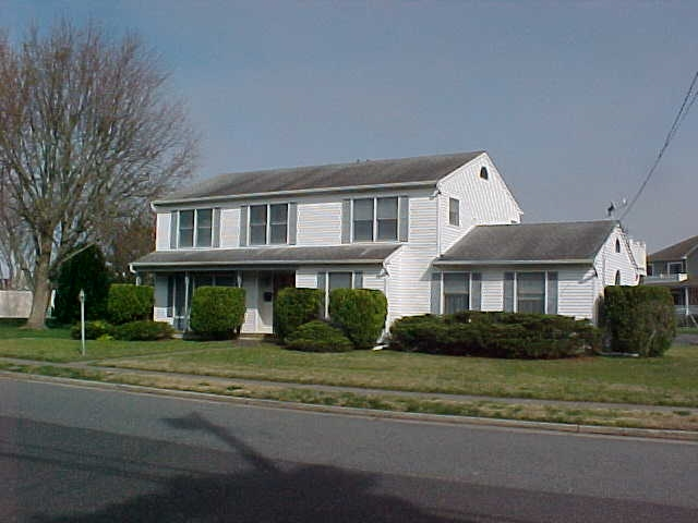 1042 Michigan Avenue - Cape May
