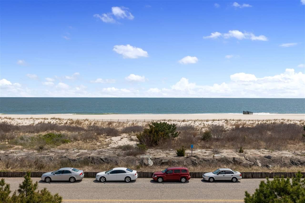 1409 Beach Avenue