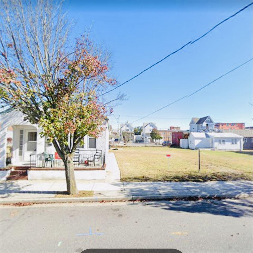 145-151 E Garfield Avenue - Wildwood