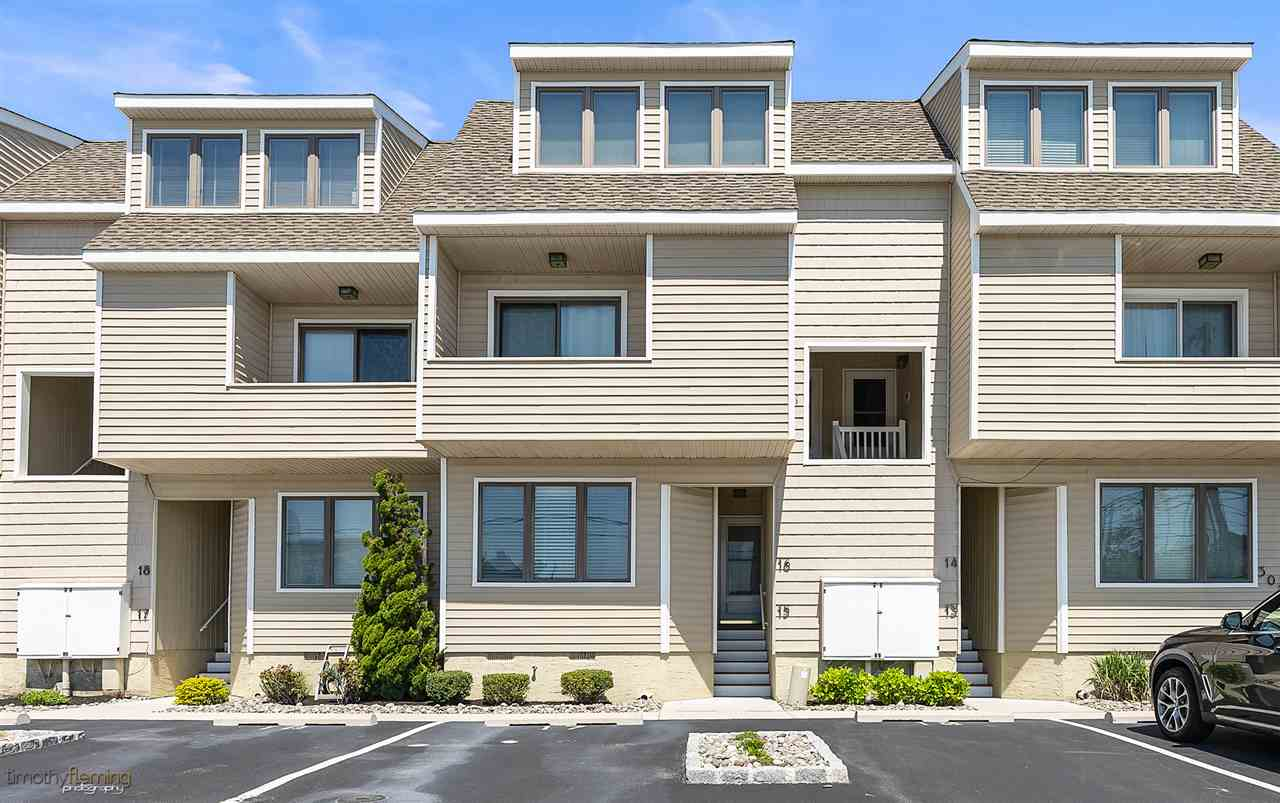 301 80th Street, Unit Numbers A15, Avalon,NJ - Picture 19