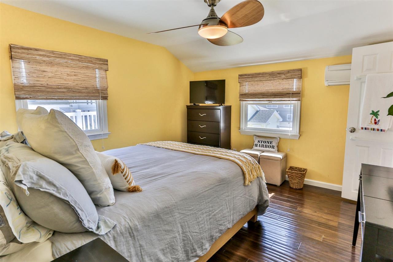 8610 Third Avenue, Stone Harbor,NJ - Picture 24