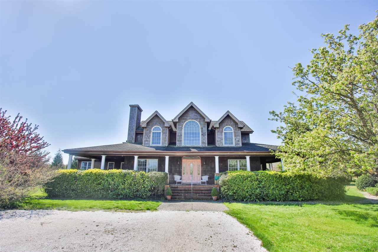 542 New England Road - Lower Township