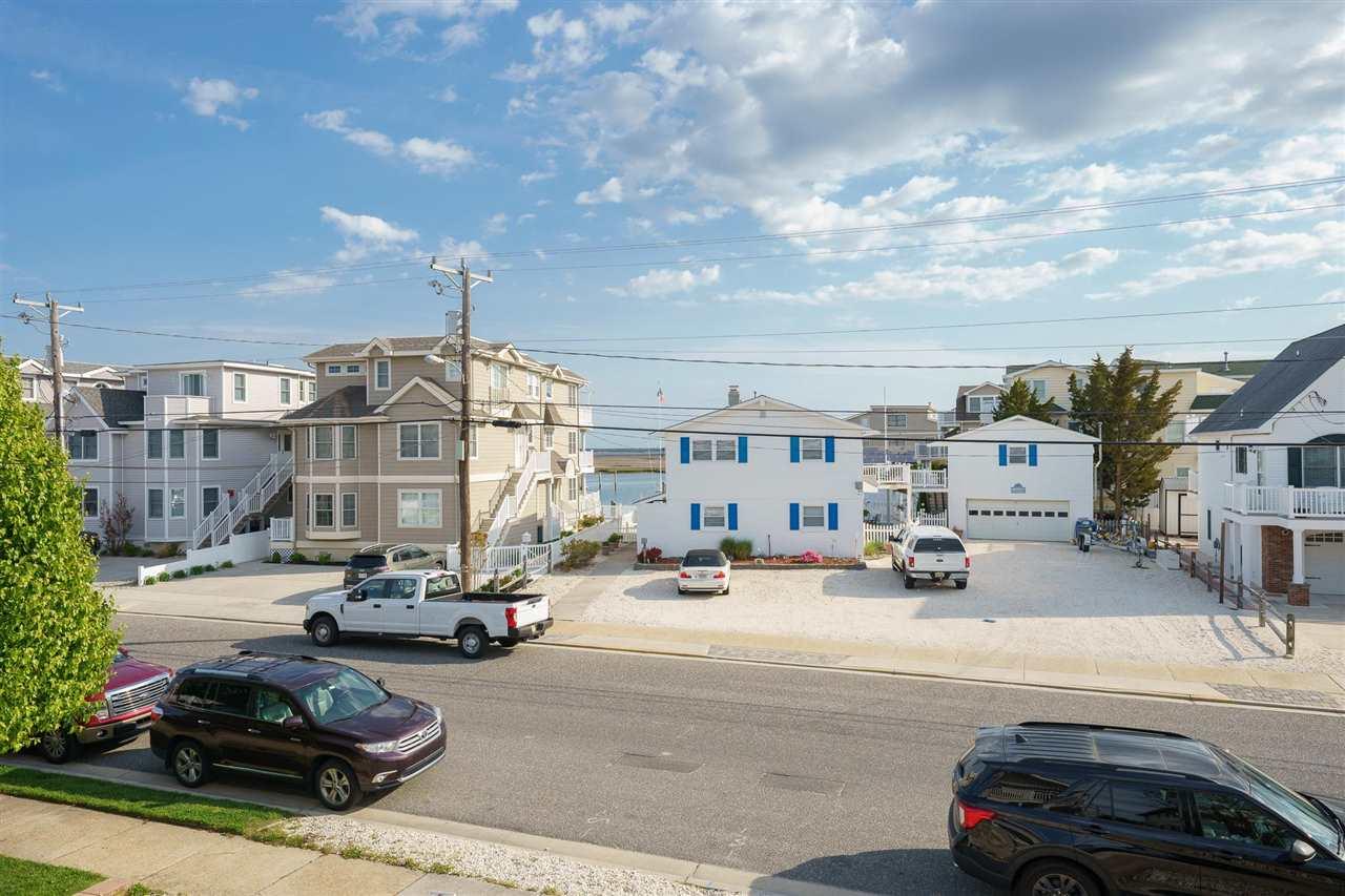 532 21st Street, Unit Numbers 532, Avalon,NJ - Picture 5