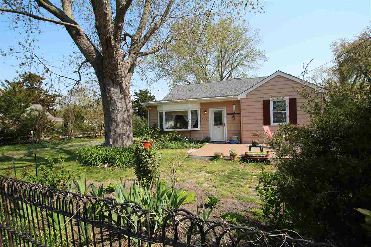 769 Stimpson Lane - Lower Township