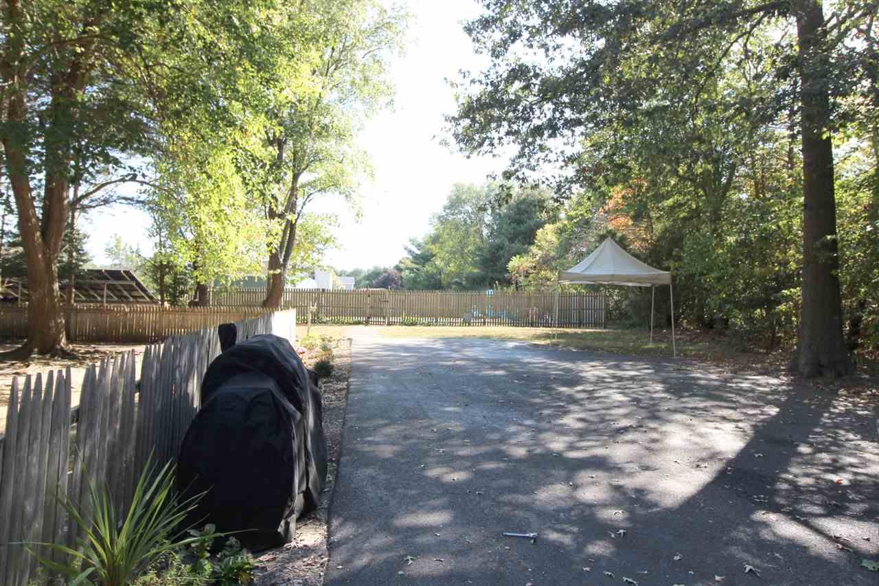 17 Dennis Creek Drive - Picture 22
