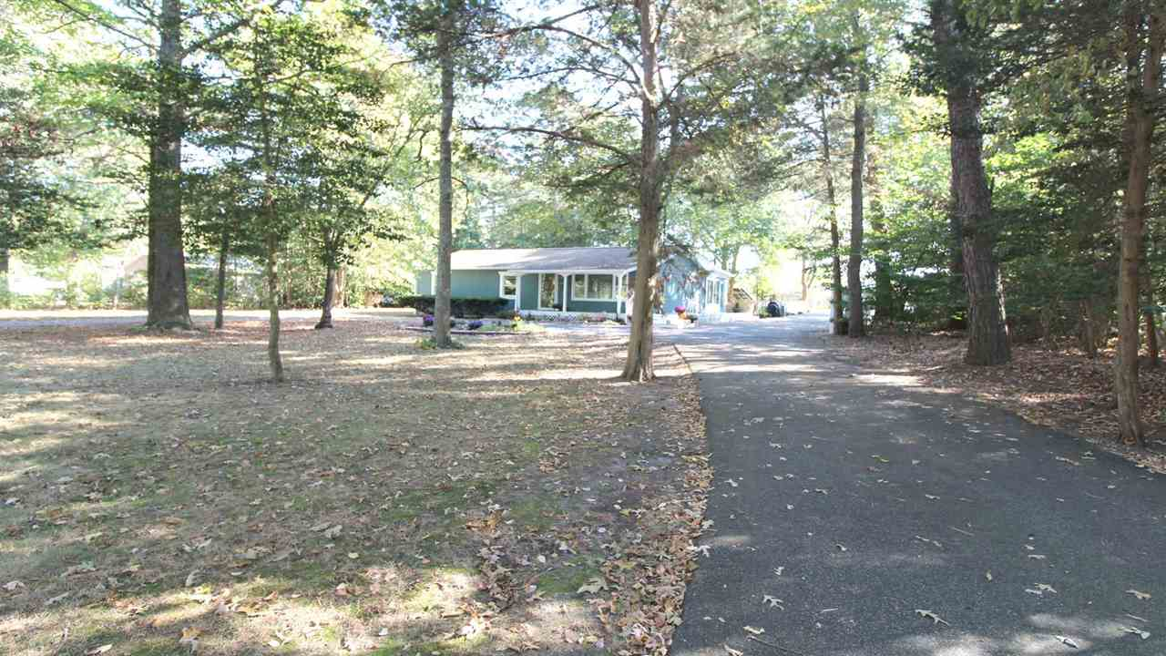 17 Dennis Creek Drive - Picture 4