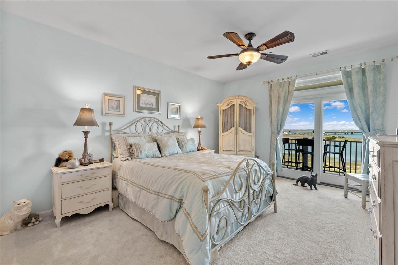 3303 Seaboard Circle, Unit Numbers 3303, North Wildwood,NJ - Picture 12