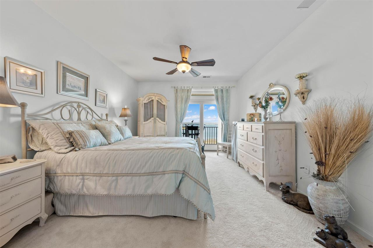 3303 Seaboard Circle, Unit Numbers 3303, North Wildwood,NJ - Picture 15