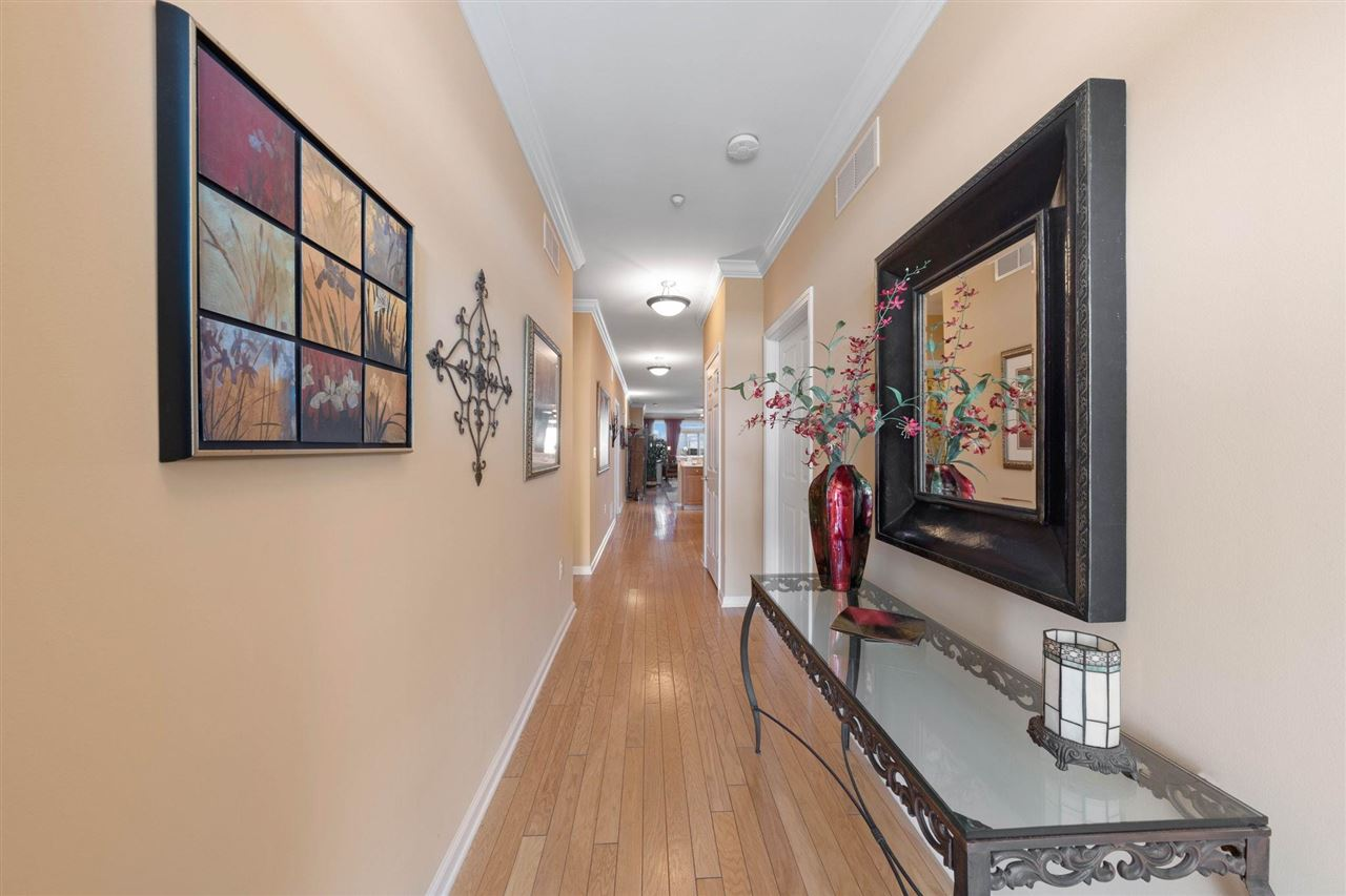 3303 Seaboard Circle, Unit Numbers 3303, North Wildwood,NJ - Picture 16