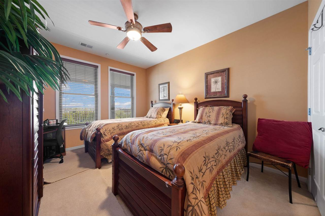 3303 Seaboard Circle, Unit Numbers 3303, North Wildwood,NJ - Picture 17