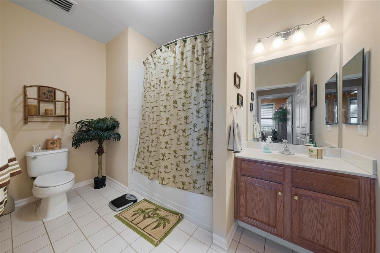 3303 Seaboard Circle, Unit Numbers 3303, North Wildwood,NJ - Picture 18
