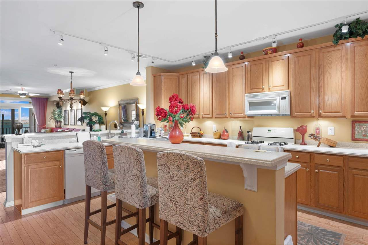 3303 Seaboard Circle, Unit Numbers 3303, North Wildwood,NJ - Picture 19