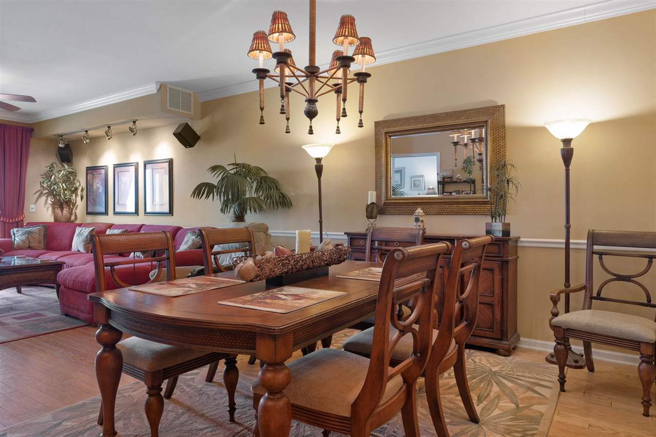 3303 Seaboard Circle, Unit Numbers 3303, North Wildwood,NJ - Picture 20
