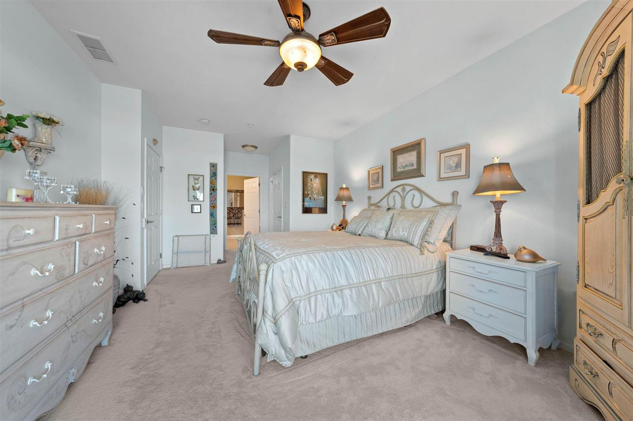 3303 Seaboard Circle, Unit Numbers 3303, North Wildwood,NJ - Picture 21