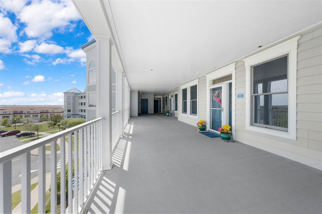 3303 Seaboard Circle, Unit Numbers 3303, North Wildwood,NJ - Picture 23