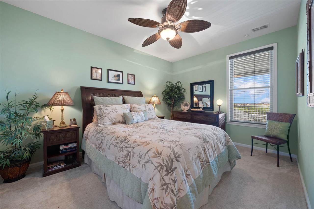 3303 Seaboard Circle, Unit Numbers 3303, North Wildwood,NJ - Picture 24