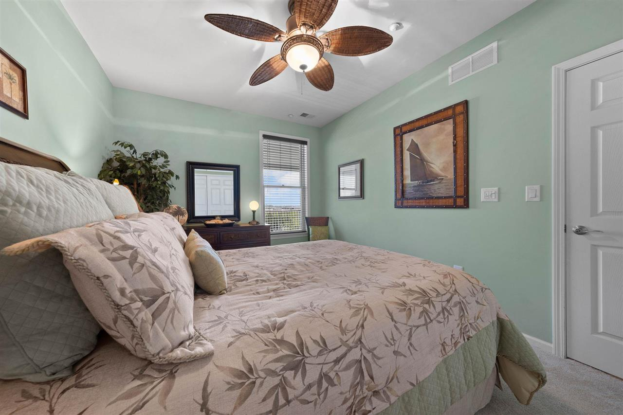 3303 Seaboard Circle, Unit Numbers 3303, North Wildwood,NJ - Picture 25