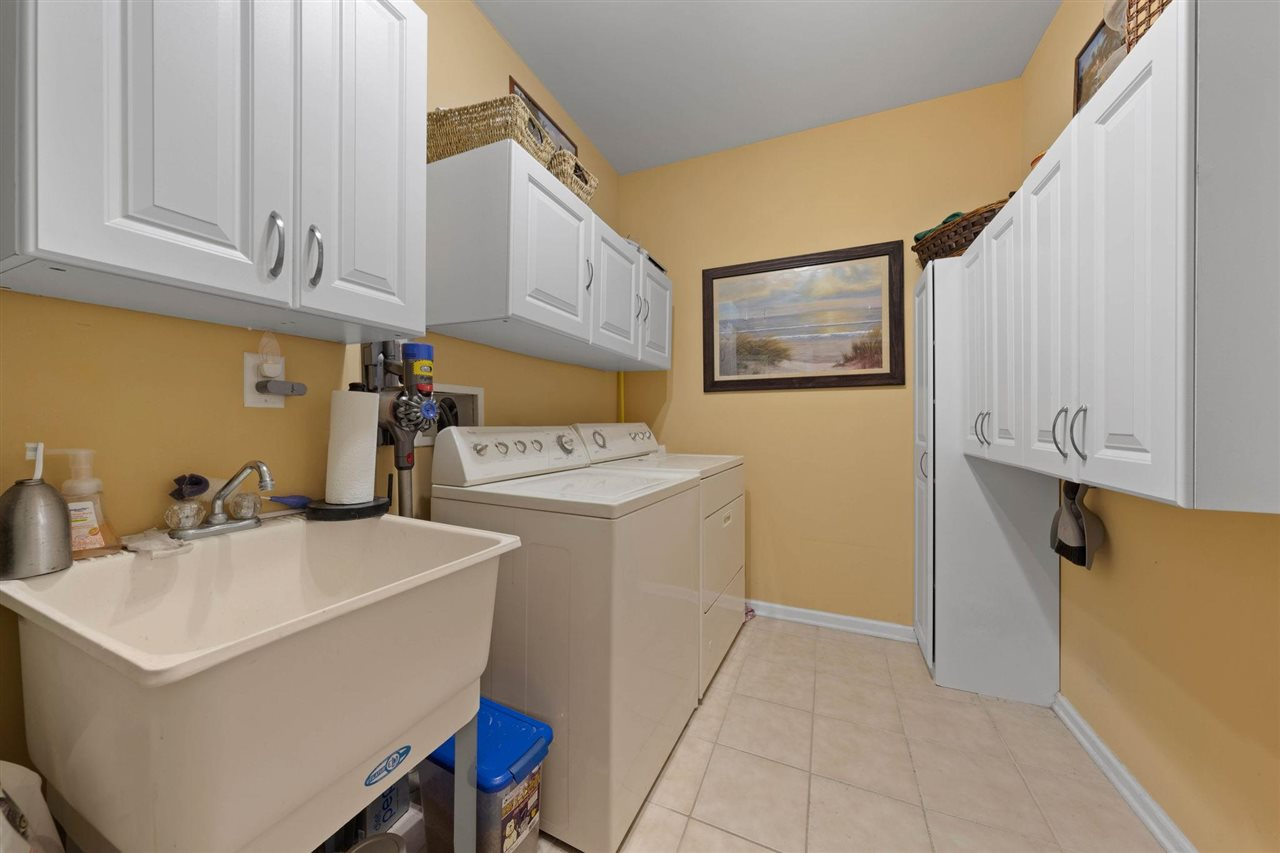 3303 Seaboard Circle, Unit Numbers 3303, North Wildwood,NJ - Picture 26