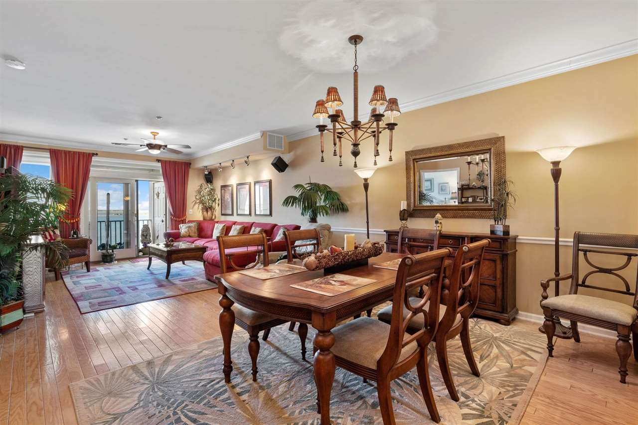 3303 Seaboard Circle, Unit Numbers 3303, North Wildwood,NJ - Picture 4