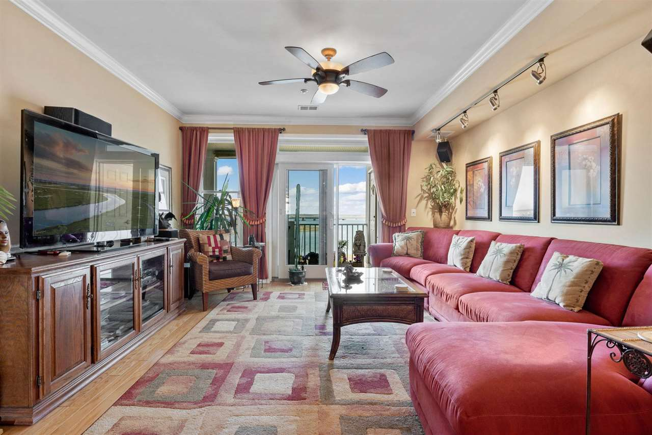3303 Seaboard Circle, Unit Numbers 3303, North Wildwood,NJ - Picture 10
