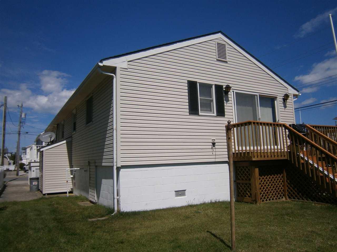 7604 Ocean Drive, Avalon,NJ - Picture 5