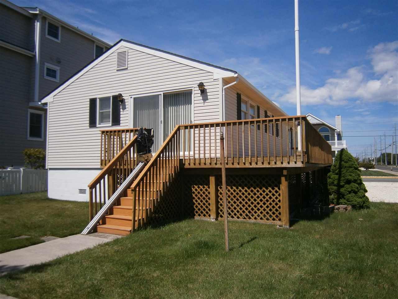 7604 Ocean Drive, Avalon,NJ - Picture 6