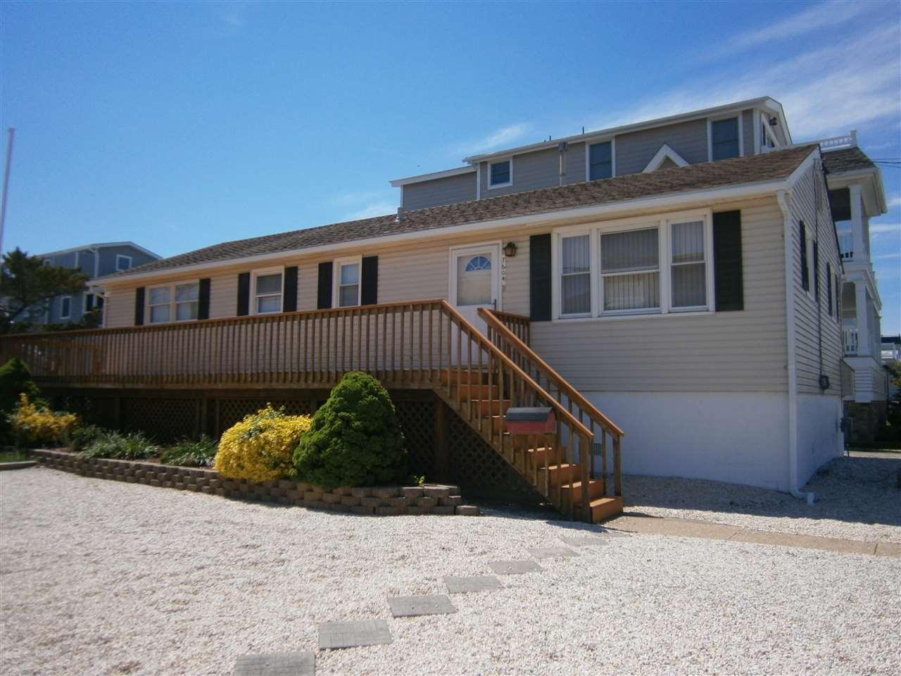 7604 Ocean Drive, Avalon,NJ - Picture 7