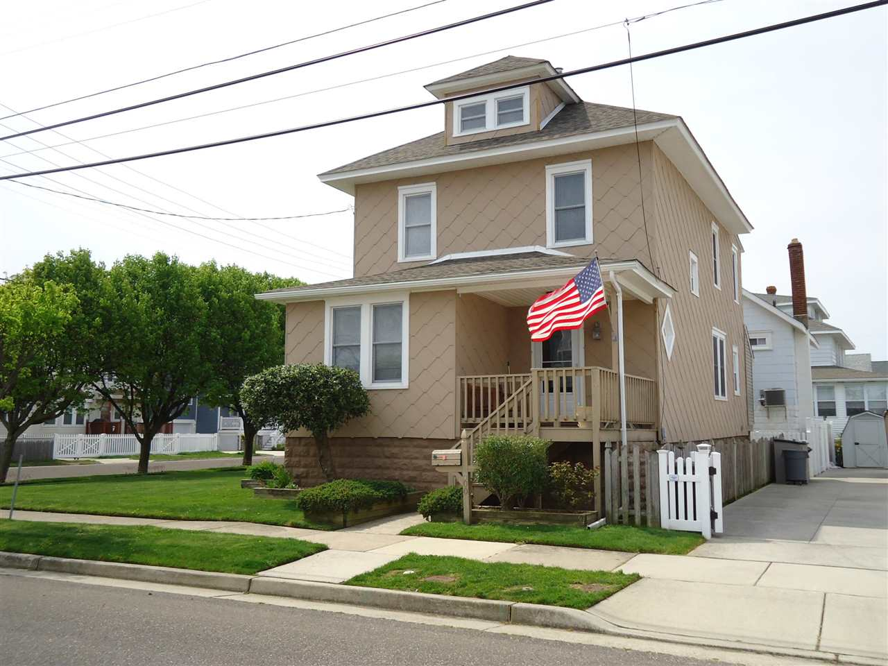 500 Atlantic Avenue - North Wildwood