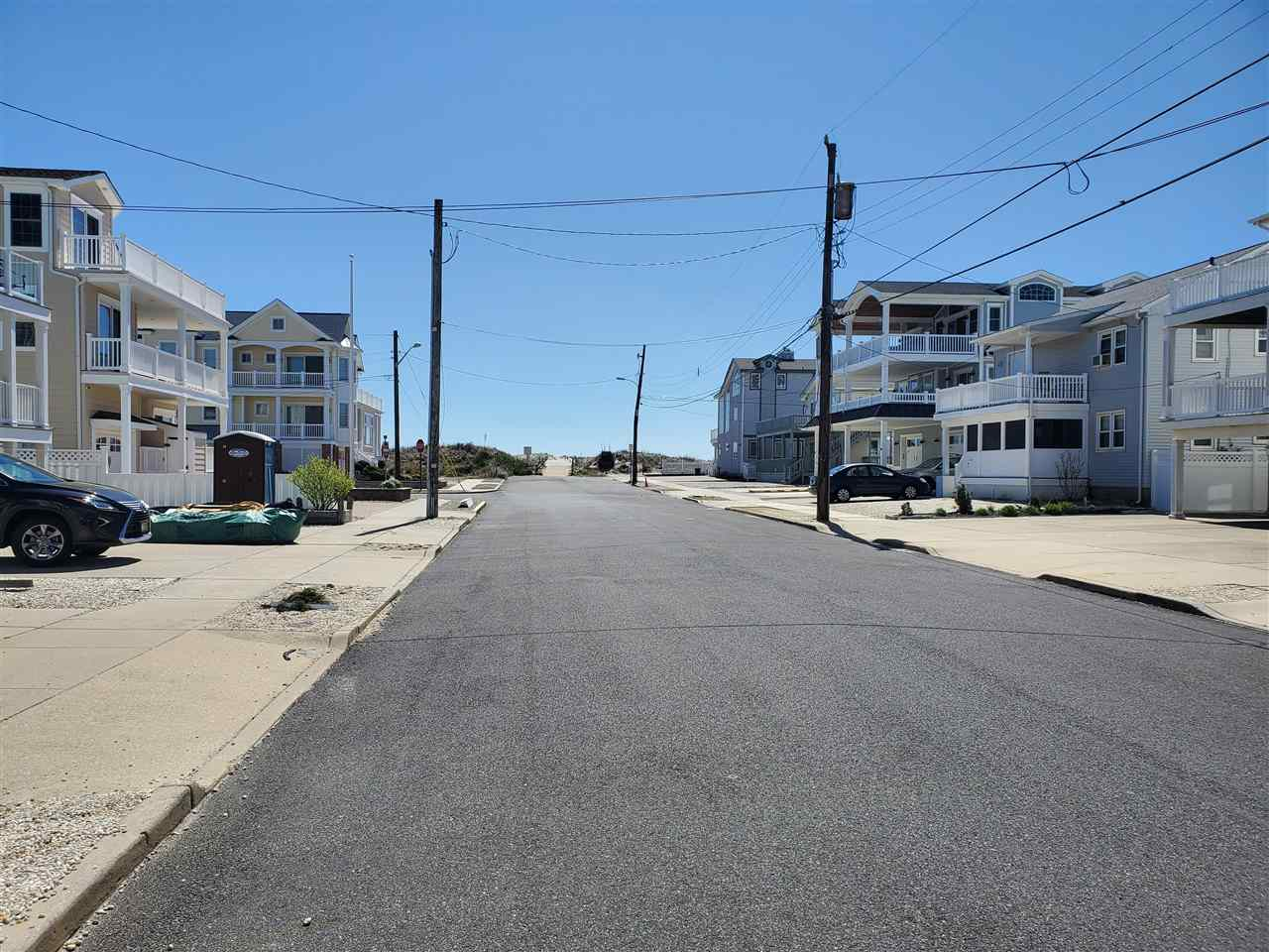 23 79th Street - Picture 18
