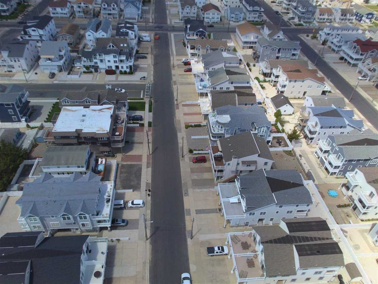 23 79th Street - Picture 20