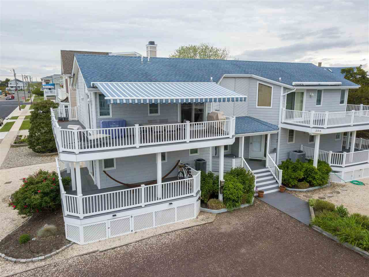 254 89th Street-Stone Harbor