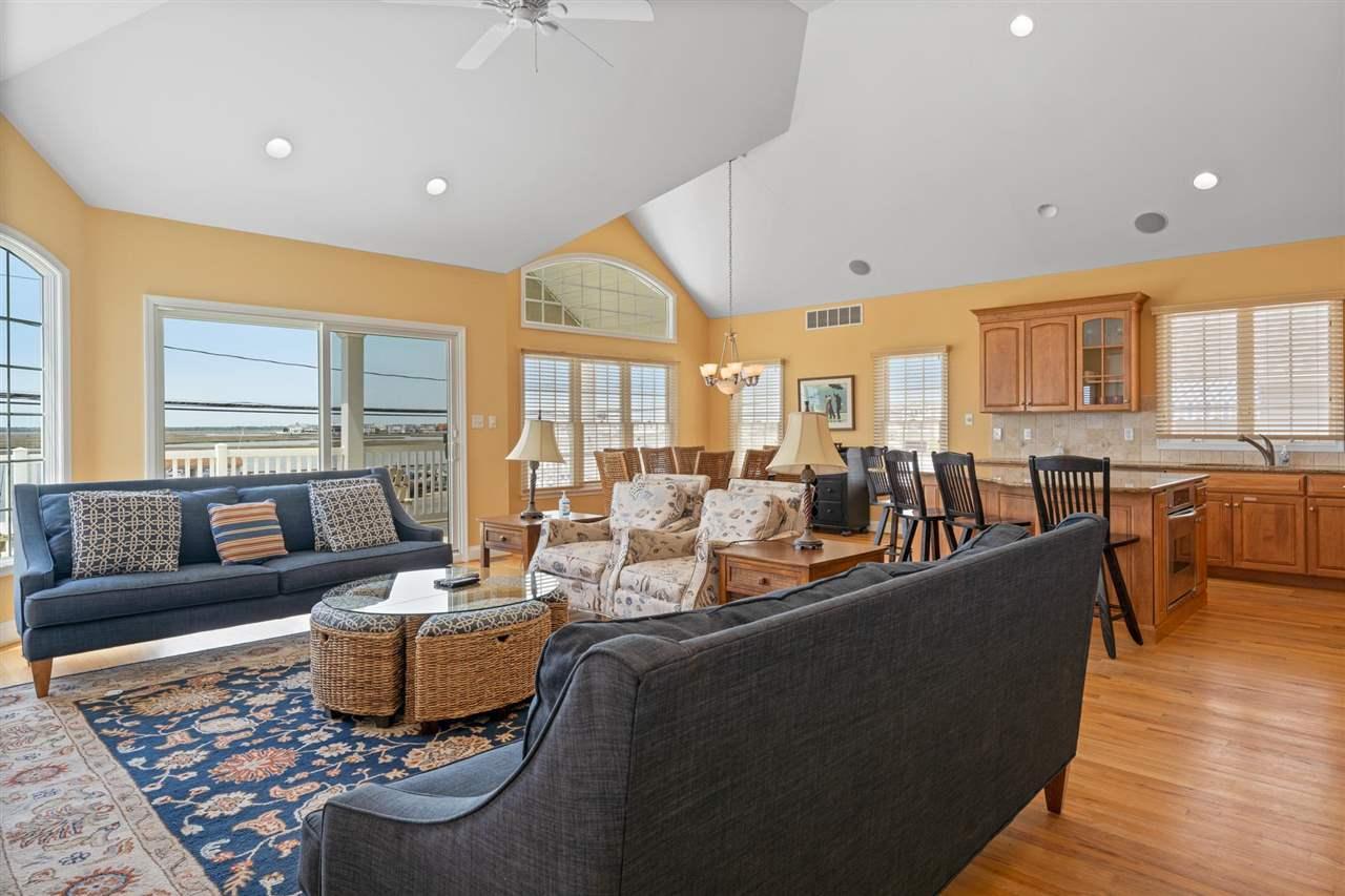 5441 Ocean Drive, Avalon NJ - Picture 10