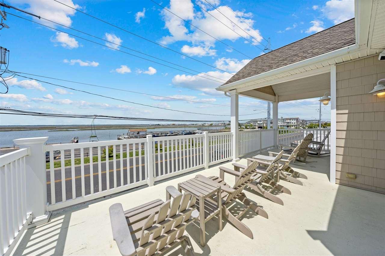 5441 Ocean Drive, Avalon NJ - Picture 16