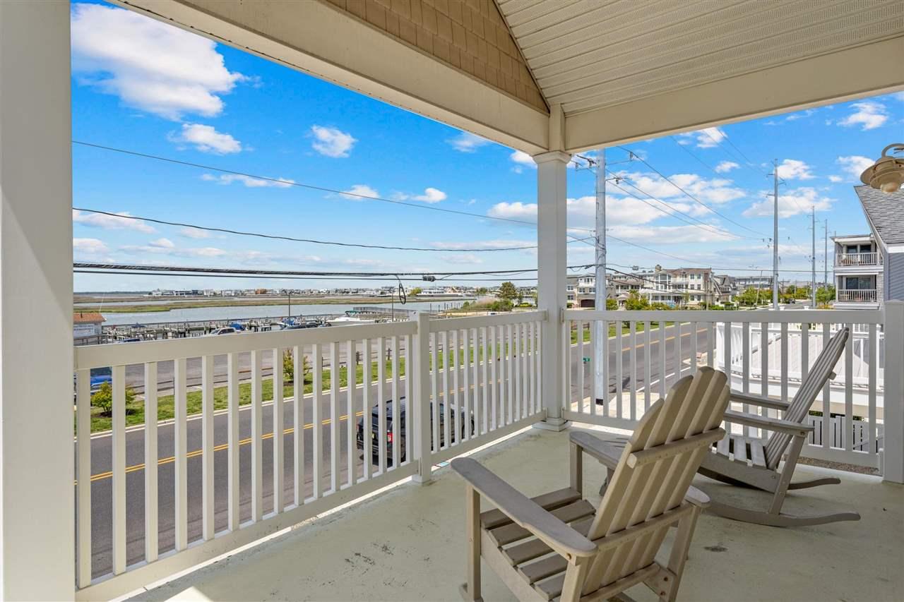 5441 Ocean Drive, Avalon NJ - Picture 17