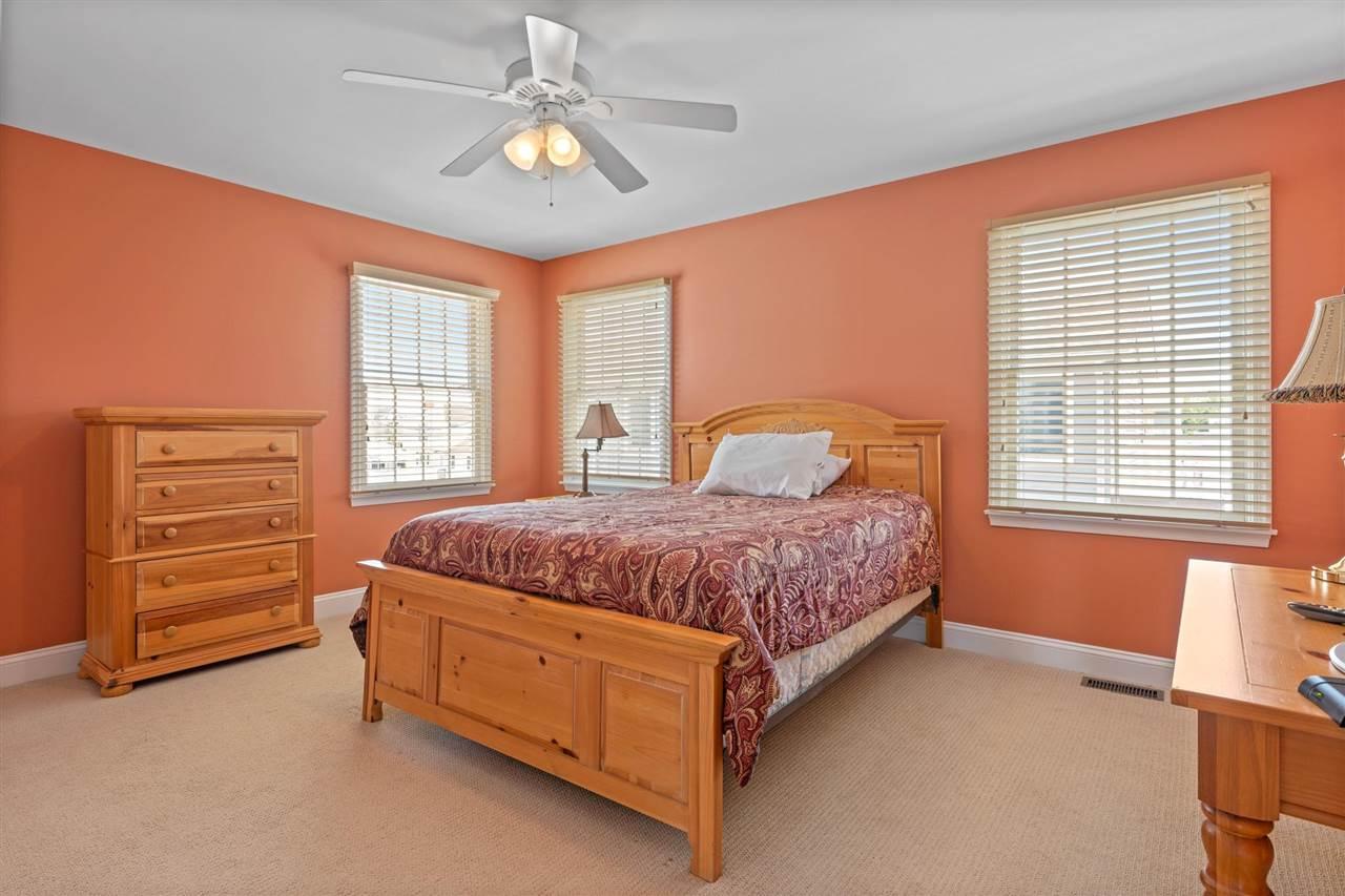5441 Ocean Drive, Avalon NJ - Picture 18