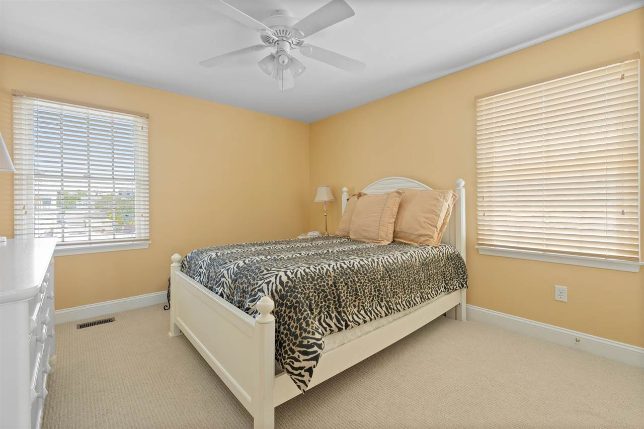 5441 Ocean Drive, Avalon NJ - Picture 19