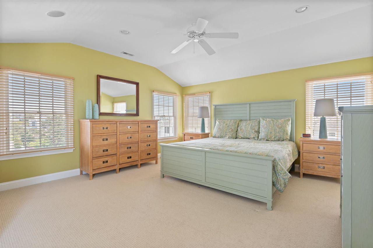 5441 Ocean Drive, Avalon NJ - Picture 20