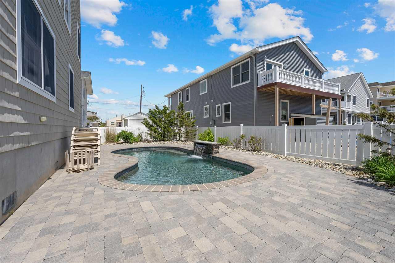 5441 Ocean Drive, Avalon NJ - Picture 24
