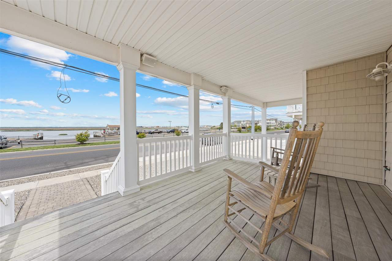 5441 Ocean Drive, Avalon NJ - Picture 3