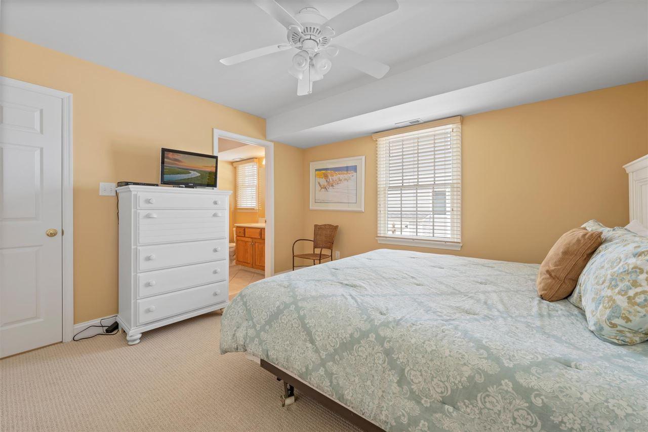 5441 Ocean Drive, Avalon NJ - Picture 6