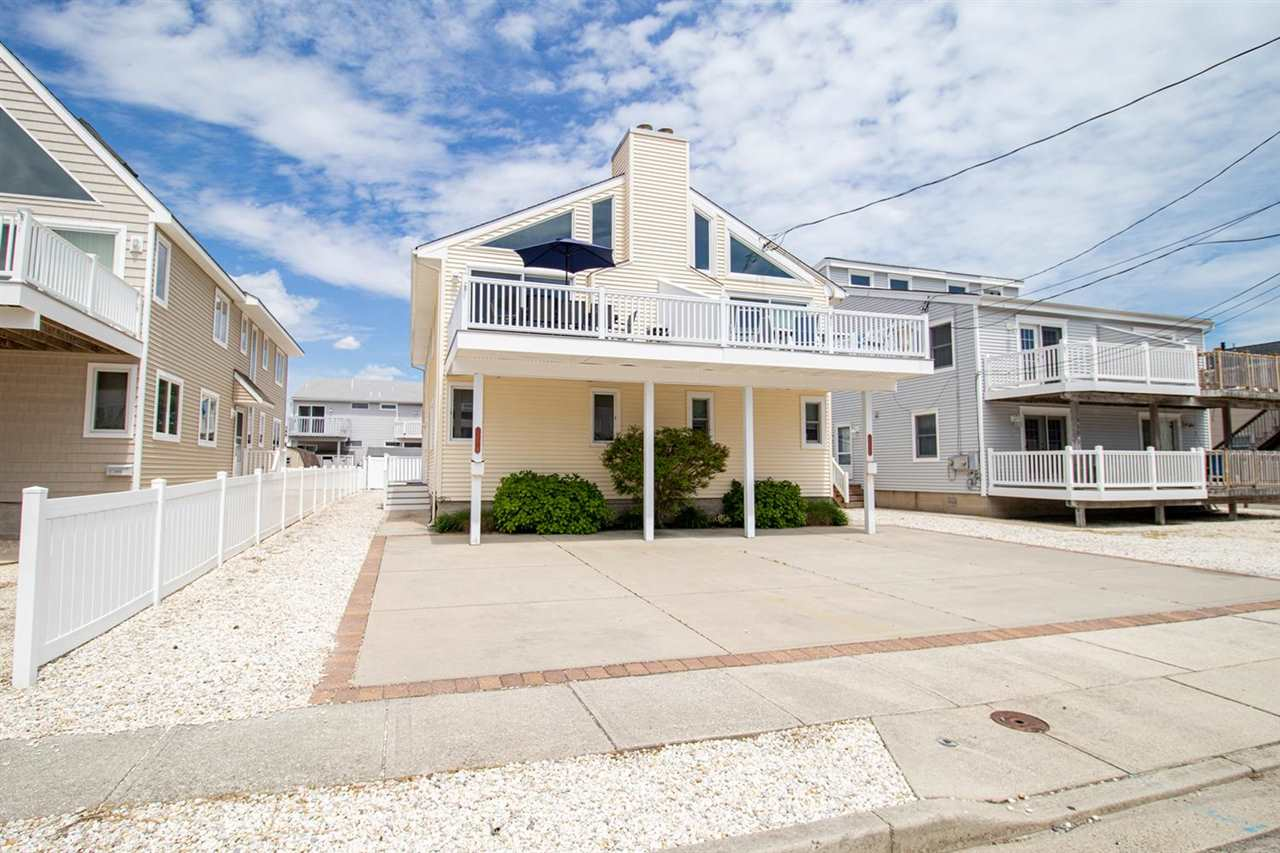 331 41st Street - Avalon, NJ